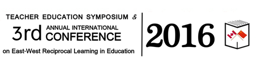 Envisioning Reciprocal Learning Between Canada And China Conference 2016