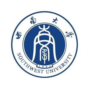 southwest_u